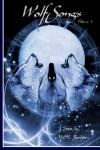 Wolfsongs - M. H. Bonham