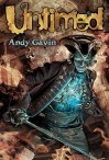 Untimed - Andy Gavin