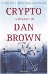 Crypto - Dan Brown, Paola Frezza Pavese