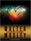 Diablerie: A Novel (MP3 Book) - Richard  Allen, Walter Mosley