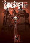Locke & Key: Witamy w Lovecraft - Joe Hill, Gabriel Rodriguez