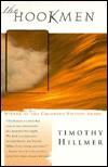 The Hookmen - Timothy Hillmer