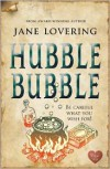 Hubble Bubble - Jane Lovering
