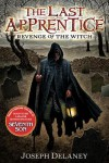 Revenge of the Witch (The Last Apprentice / Wardstone Chronicles, #1) - Joseph Delaney