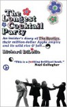 The Longest Cocktail Party - Richard Dilello