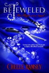 Bejeweled: The Flight of an Angel - Chelle Ramsey