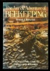 Art & Adventure of Beekeeping - Aebi