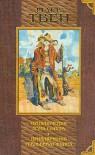 Приключения Тома Сойера и Гекльберри Финна (Шедевры мировой классики) - Mark Twain, Марк Твен, Sergey Ilyin