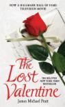 The Lost Valentine - James Michael Pratt