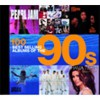 100 BEST SELLING ALBUMS OF THE 90s - Unknown Author 272