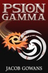 Psion Gamma - Jacob Gowans
