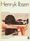 Dzika kaczka - Henrik Ibsen