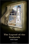 The Legend of the Seahawk - Adele Clagett