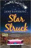 Star Struck - Jane Lovering
