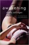 Awakening - Elene Sallinger