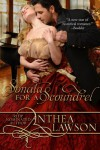 Sonata for a Scoundrel - Anthea Lawson
