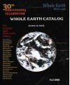 The Next Whole Earth Catalog: Access to Tools (paper) - Stewart Brand