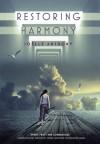 Restoring Harmony - Joelle Anthony
