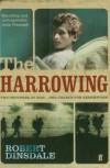 Harrowing - Robert Dinsdale
