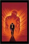 Essential Amazing Spider-Man, Vol. 3 - Stan Lee, Steve Ditko, John Romita Sr.