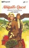 Abigail's Quest - Lois Mason