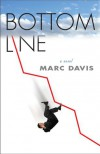 Bottom Line - Marc Davis
