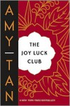 The Joy Luck Club -