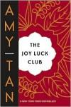 The Joy Luck Club -