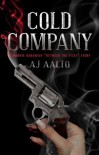 Cold Company - A.J. Aalto