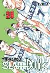 Slam Dunk, Volume 28 - Takehiko Inoue
