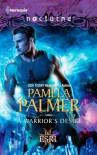 A Warrior's Desire - Pamela Palmer