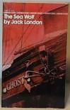 Sea Wolf - Jack London