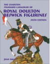 The Charlton Standard Catalogue of Royal Doulton Beswick Figurines - Jean Dale
