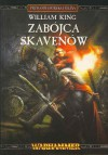 Zabójca Skavenów - William King