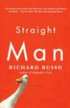 Straight Man - Richard Russo