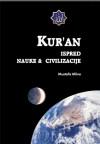 Kur'an ispred nauke i civilizacije - Mustafa Mlivo