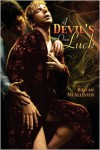 A Devil's Own Luck - Rowan McAllister