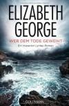 Wer dem Tode geweiht - Elizabeth  George