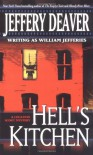 Hell's Kitchen - Jeffery Deaver