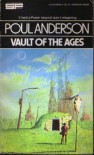 Vault of the Ages - Poul Anderson