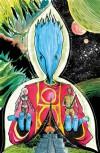 Trillium #3 - Jeff Lemire