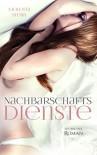 Nachbarschaftsdienste: Ein erotischer Roman - Violetta Stern