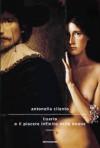 Lisario o il piacere infinito delle donne - Antonella Cilento