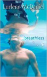 Breathless - Lurlene McDaniel