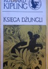 Ksiega dżungli - Rudyard Kipling