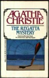 The Regatta Mystery - Agatha Christie