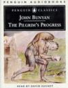 The Pilgrim's Progress - John Bunyan, David Suchet