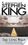 The Long Walk - Stephen King