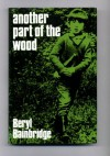 Another Part of the Wood - Beryl Bainbridge