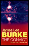 The Convict - James Lee Burke